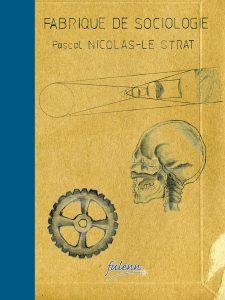 illustration pour couverture de livre